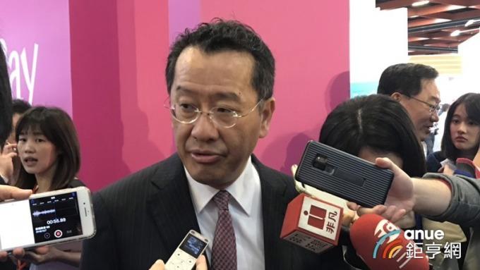 〈台北金融科技開展〉手機認證銀行開戶 最快半年後商轉