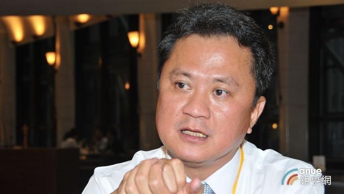〈玉晶光法說〉Q4看法保守 董座陳天慶:看好長期需求成長