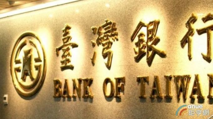 大同集團兩家子公司連爆財務危機,銀行團要求速提重整與償債計畫。(圖:鉅亨網資料照)