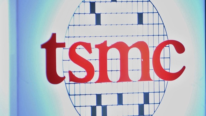 TSMC's 3nm fab passed the review of environmental impact analysis.
