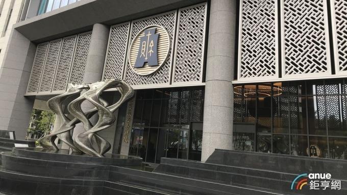 台北國稅局表示,明年起包括Google Play、Uber,都將開立雲端發票。(鉅亨網資料照)
