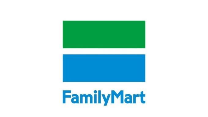 日本全家便利商店 將推自家電子貨幣「FamiPay」