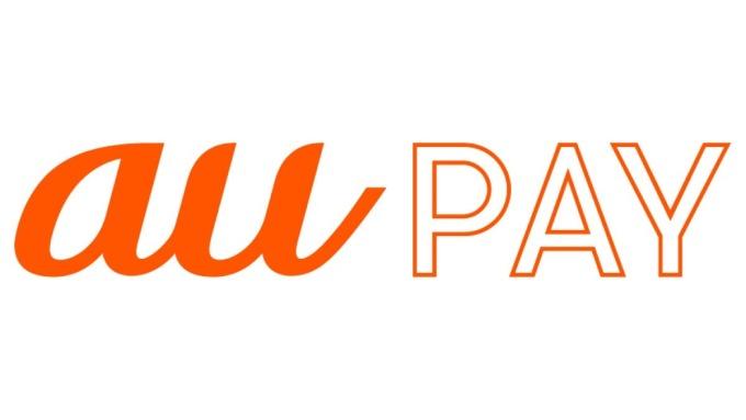 au Pay (圖片來源:翻攝自Google)