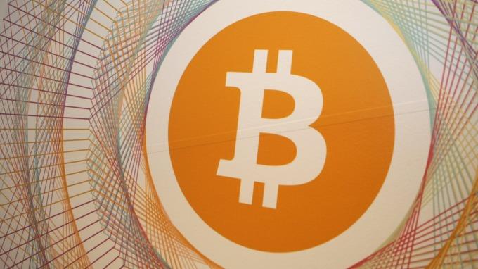 Ledger推新錢包「Nano X」(圖:AFP)