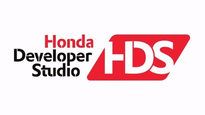 〈CES大展〉Honda 發表 Honda Dream Drive 車用多媒體平台