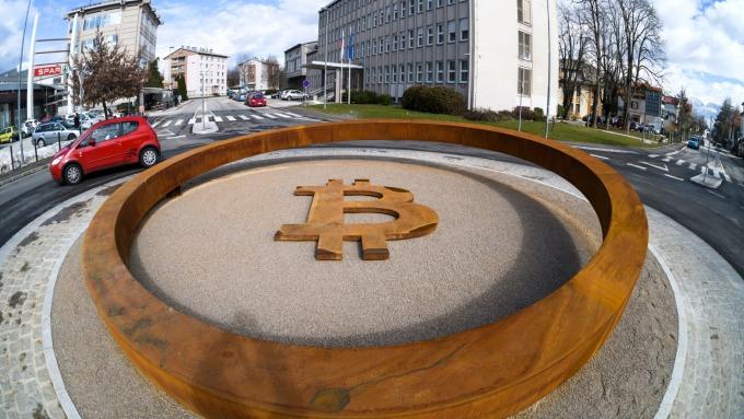 巴林大學將推行區塊鏈畢業證書(圖:AFP)