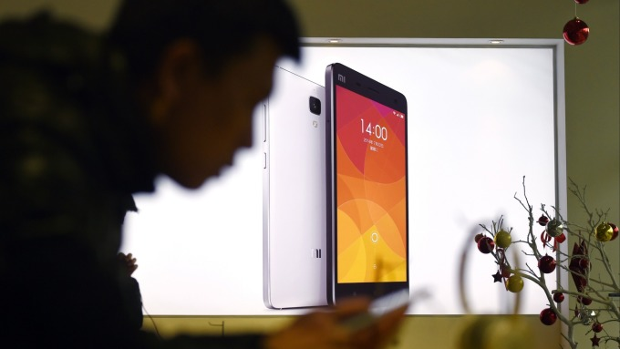 MediaTek told that the company maintains a good relationship with Xiaomi.