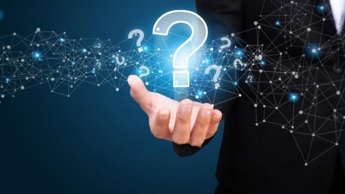 想要投資港股,台灣的朋友要如何搜集港股資訊呢?
