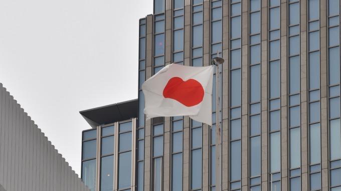 逾5成日企認為日本需要CPTPP。(圖:AFP)