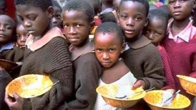 樂施會呼籲向億萬富豪多徵稅救貧窮。(圖:AFP)
