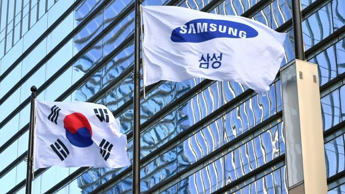 彭博創新力國家排名,南韓6連霸。(圖:AFP)
