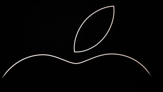 蘋果表示目前仍沒有其他廠商可以滿足蘋果所需的規格(圖:AFP)