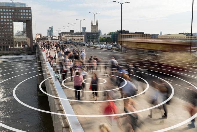 「人口學」觀察與調查區域人口的變化趨勢,來幫助我們理解一個區域的特徵,例如是否適宜居住、適宜生活、或是適宜工作? 圖片來源│iStock