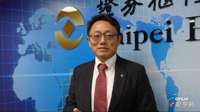應華電動車感應模組出貨旺 1月營收11.6億元創新高