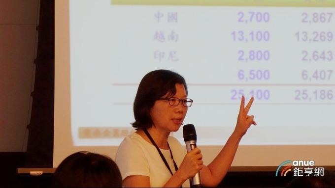 豐泰1月營收創新高 單月EPS達0.87元