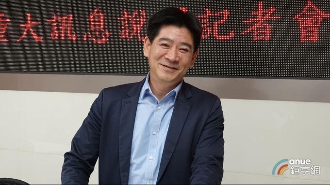 柏承廣東惠陽廠二度求售 預估處分價格1.09億元人民幣