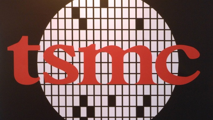 TSMC's Jan19 revenue decreased by 13% MoM to NTD78bn, a 6-months low