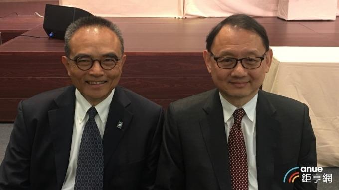 華新本周召開法說 聚焦營運展望與商貿地產業務進度