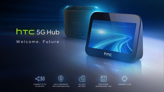 (圖:HTC提供)