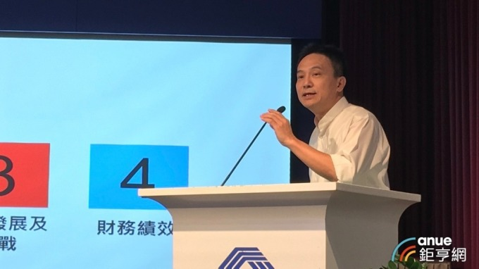 中石化以不超過12.5億元內 認購京華城可轉換特別股