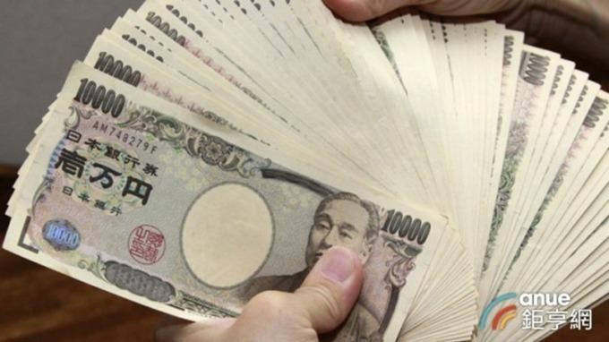 圖片來源:anue鉅亨網高盛預計日圓可能在下次危機中飆升至60兌1美元