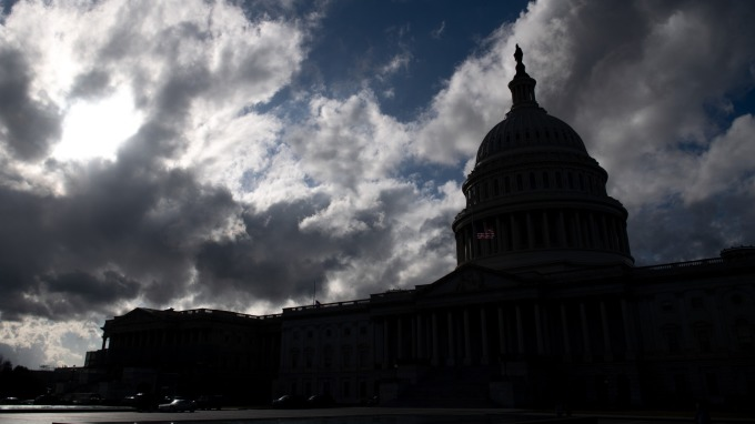 圖:AFP