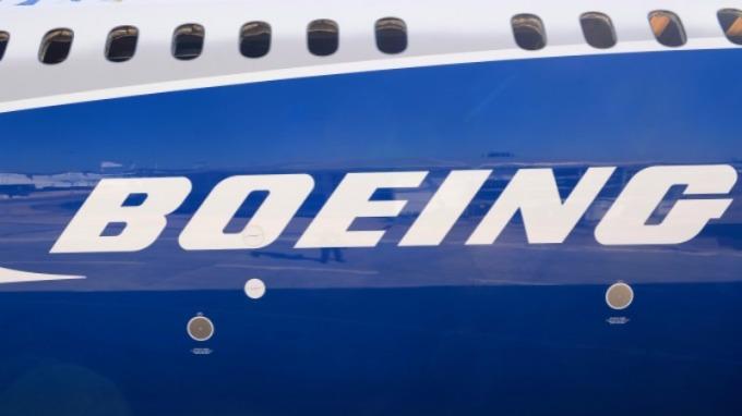 英國、愛爾蘭與歐盟等更多國家紛紛響應停飛波音 737 MAX。(圖:AFP)