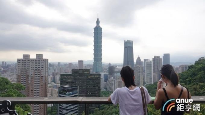 自住客與台商買盤助攻,台灣房產今年可望價穩量回溫。(鉅亨網資料照)