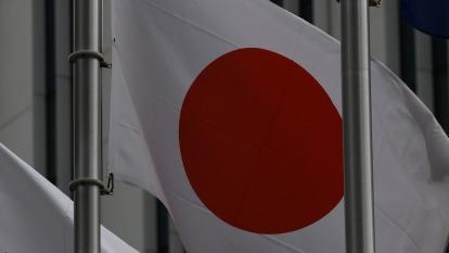 全球多家投資公司對日本5G相關個股加碼投資 (圖:AFP)