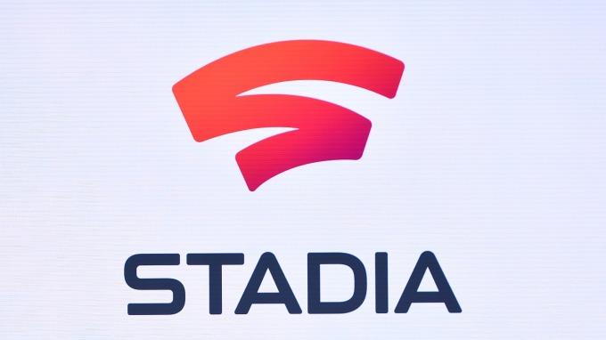 谷歌發表Stadia串流遊戲平台,任天堂、索尼股價下跌 (圖:AFP)