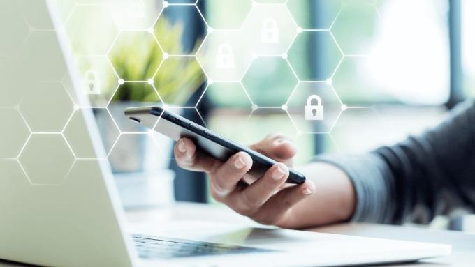 瑞典區塊鏈新創公司ChromaWay與台灣Anue鉅亨與區塊科技共同推出應用區塊鏈2.0應用。(鉅亨網資料照)