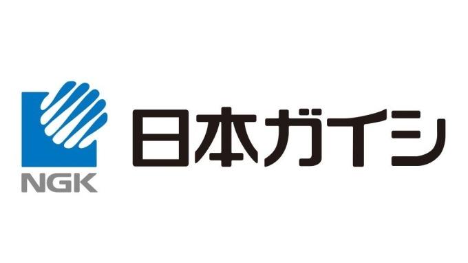 日本礙子NGK下修財測,並清算中國工廠 (圖:翻攝自NGK官網)