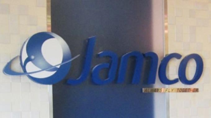 航太工業大廠JAMCO爆出不當檢查作業程序 (圖:翻攝自JAMCO官網)