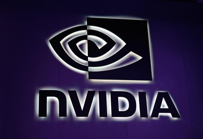 美國券商 Piper Jaffray 預期Nvidia 預計未來幾季利潤將大幅增加。(圖:AFP)