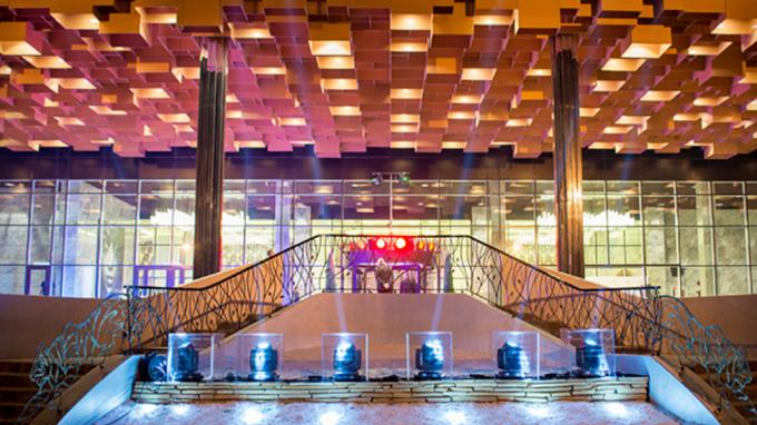 益航董事會決議處分轉投資香港凱升控股全數股權。(圖:取自凱升控股官網)