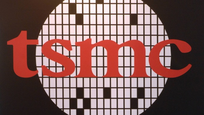 TSMC stock reached NTD252.5, setting new six-month high.