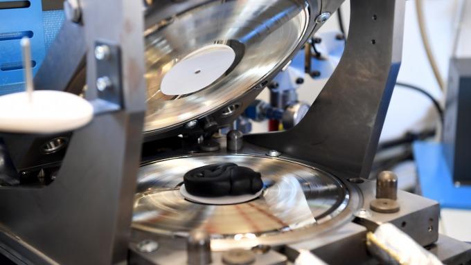 Catalyzed by PVC inventory replenishment, Formal plastics' 1Q19 EPS may reach NTD1.