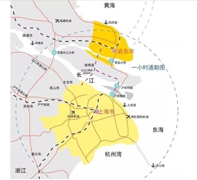 圖: 新華社