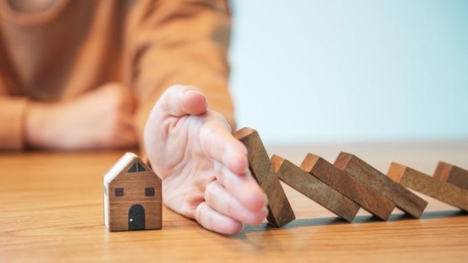 圖片來源 : Shutterstock