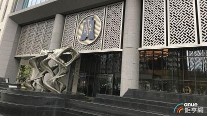 北區國稅局提醒,公司投資KY股票,獲配股利所得要課營所稅。(鉅亨網資料照)