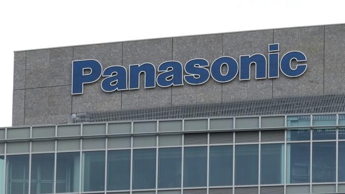 Panasonic的部分半導體業務將賣給羅姆 (圖:AFP)