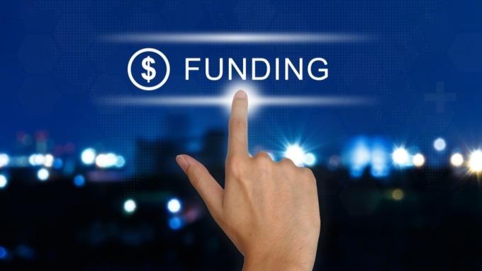模擬交易不夠看,最真實公開的基金賽就在鉅亨網。