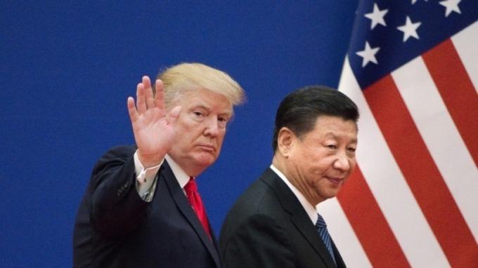 (圖: AFP)