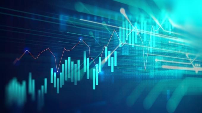 ETF期貨具有交易成本低、財務槓桿高、多空操作靈活及避險效率佳等優勢。
