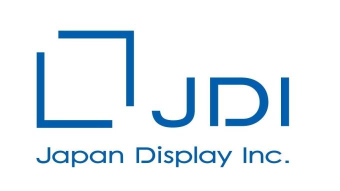 JDI 連續5年虧損,自有資本比例只剩0.9% (圖片:翻攝自JDI官網)