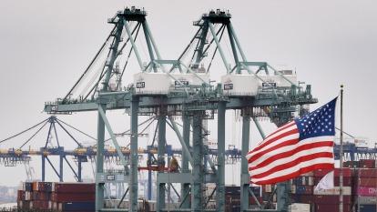 貿易戰抑制企業資本支出與投資!全球經濟恐放緩
