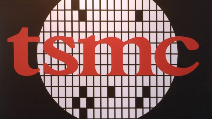 TSMC told that the company would maintain supplies to Huawei for the time being.