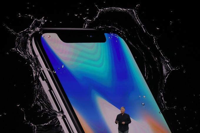 有分析師指出今年iPhone天線軟板材質將大改