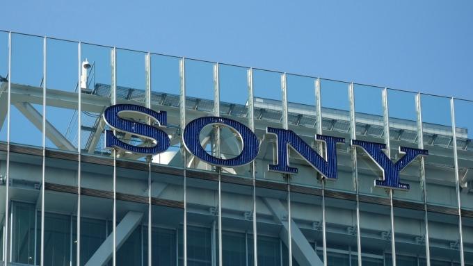 索尼因PlayStation遊戲退費問題,在澳洲遭訴。(圖片:AFP)