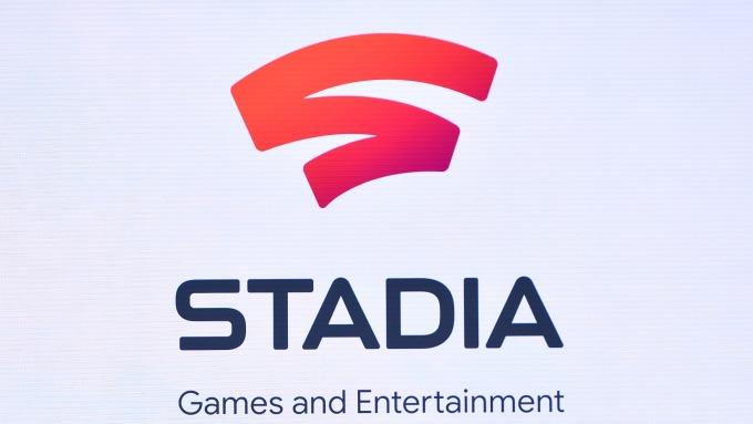 等不及!Google將在E3前公布STADIA細節。(圖片:AFP)